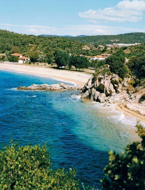 sithonia-halkidiki-greece-conde-nast-traveller-oliver-pilcher